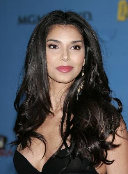 Roselyn Sanchez - 30